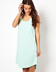 Pieces Gonca Beach Dress