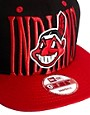 Bild 3 von New Era  950 Cleveland  Kappe