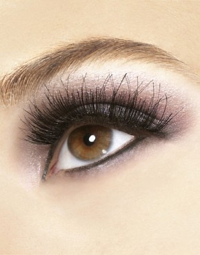 Image 2 ofHedkandi Lashes by Eylure