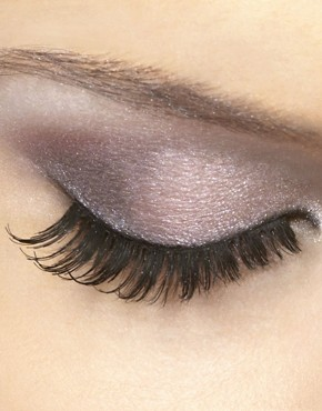 Image 3 ofHedkandi Lashes by Eylure