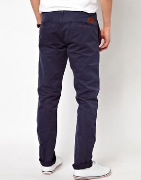Image 2 ofMinimum Slim Fit Chino