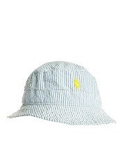 Polo Ralph Lauren Bucket Hat