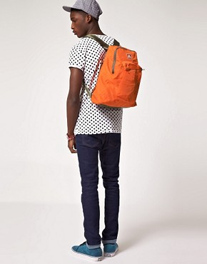 Image 3 ofJansport Heritage Ski &amp; Hike Backpack
