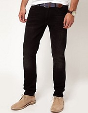 Lee Jeans Skinny Luke Fit