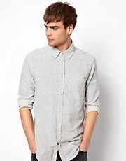 Jack &amp; Jones Originals Shirt