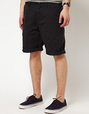 Pretty Green by Liam Gallagher  Chino-Shorts