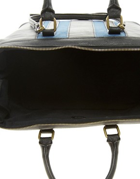 Image 2 ofASOS Doctors Bag