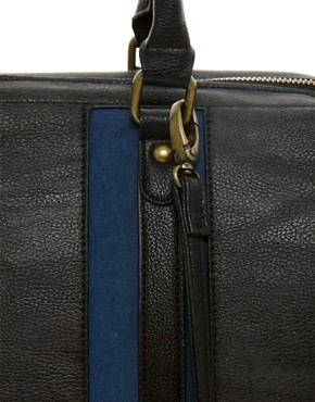 Image 4 ofASOS Doctors Bag
