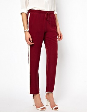 Image 4 ofBaum und Pferdgarten Sporty Trousers