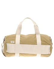 Blk Pine Workshop Duffle Bag