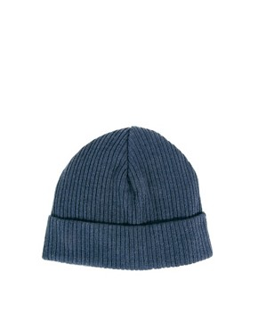 Image 1 ofASOS Tiny Beanie