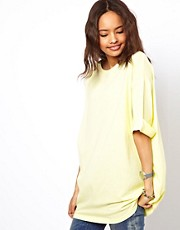 ASOS Oversized T-Shirt