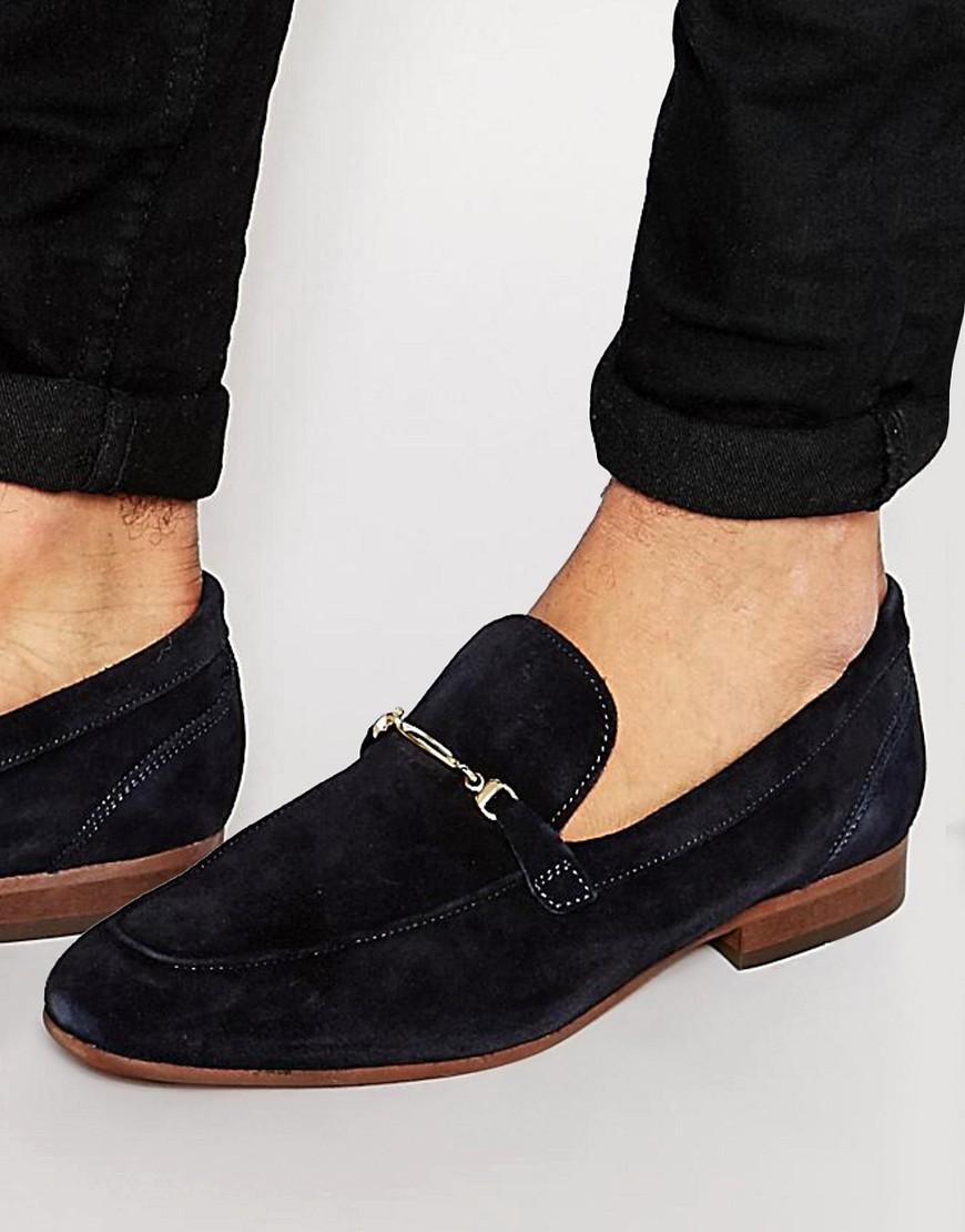 hudson-london-navarre-suede-loafers-navy
