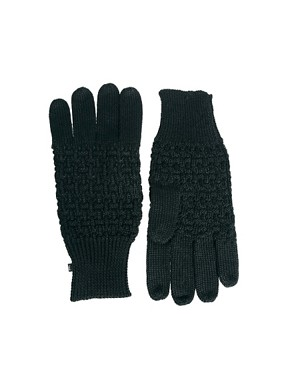 Image 1 ofCheap Monday Gloves