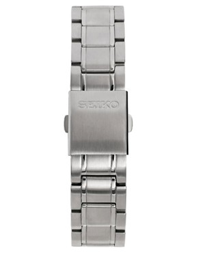 Image 2 ofSeiko Solar Chronograph Watch SSC005P1