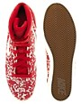 Image 3 of Nike Fast Love Hyperclave Lite Sneakers