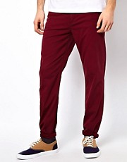 Pantaln Slam de Carhartt