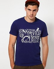 Jack & Jones - T-shirt