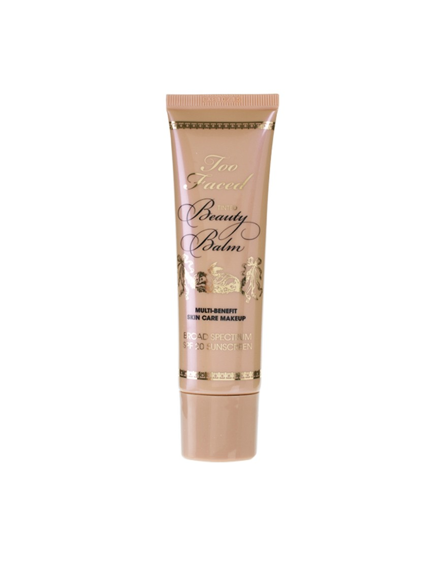 Too Faced Baume teint IP 20 45 ml