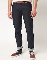 Vaqueros tapered Line 8 508 de Levi&#39;s