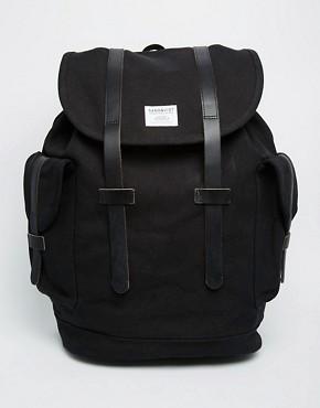 Sandqvist Vidar Backpack