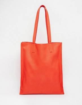 ASOS Shopper Bag