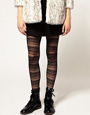 Gipsy Cyclone Tights