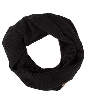 Image 1 ofEsprit Snood