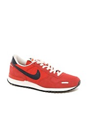 Nike Air Vortex Trainers