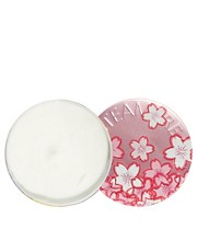 SteamCream 3 In 1 Moisturiser Whispering Blossom Tin