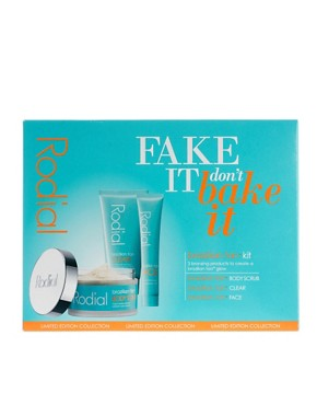 Image 2 of Rodial Limited Edition Fake It Collection SAVE 33%