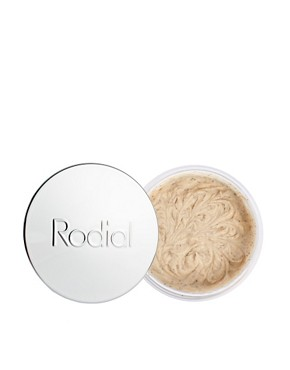 Image 3 of Rodial Limited Edition Fake It Collection SAVE 33%