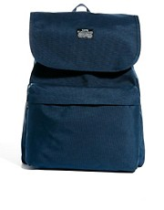 Jack &amp; Jones Backpack