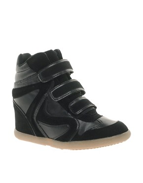 Image 1 ofTimeless Wedge Trainer