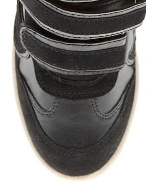 Image 4 ofTimeless Wedge Trainer