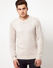 Voi Jumper