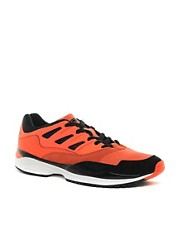 Adidas Originals - Torsion Allegra - Scarpe da ginnastica