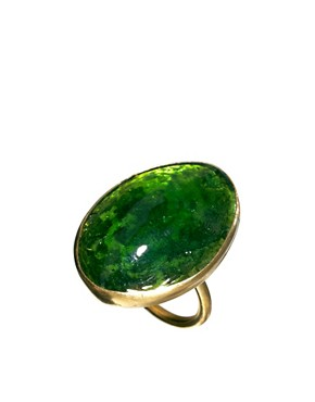 Image 1 ofMade Cocktail Ring