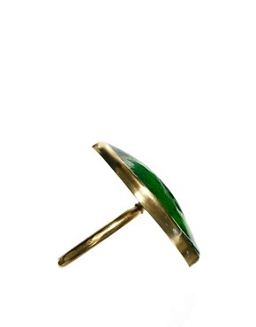 Image 4 ofMade Cocktail Ring