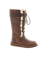 UGG Tularosa Boot