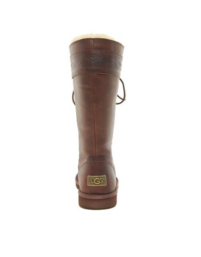 Image 4 ofUGG Tularosa Boot