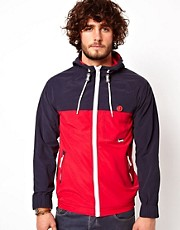 Superdry Dock Jacket