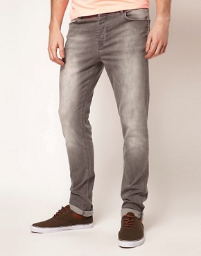 Image 1 ofASOS Skinny Jeans