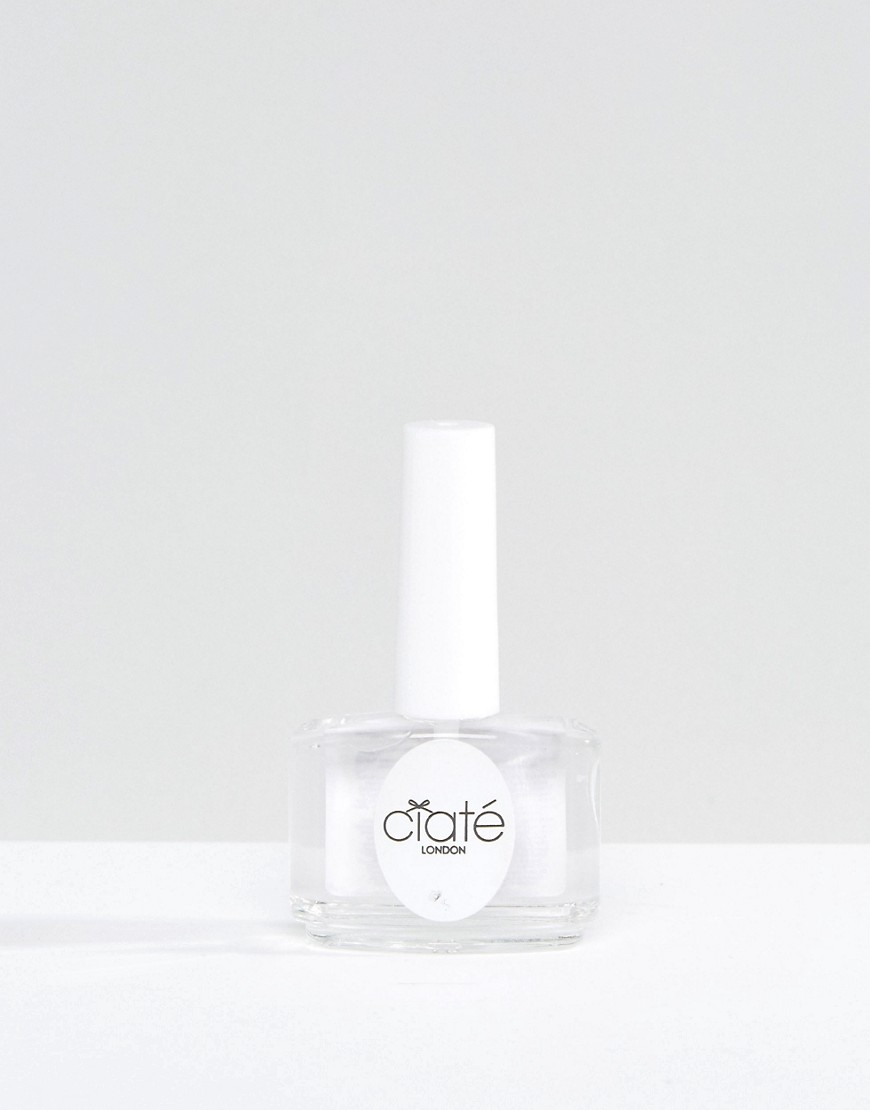 Ciate Status Grow Keratin Nail Treatment