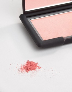 Image 3 ofNARS Blush