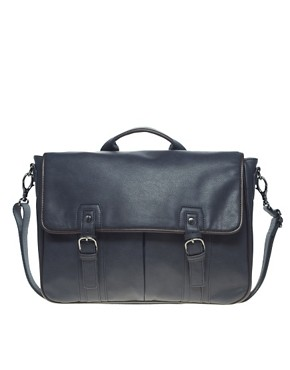 Bild 1 von Ted Baker  Kuriertasche