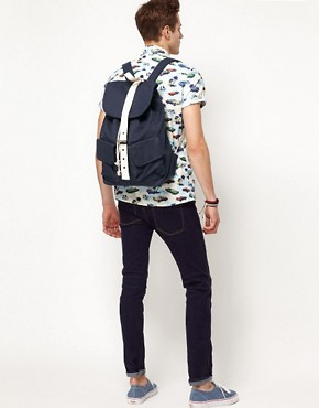 Image 3 of River Island Backpack