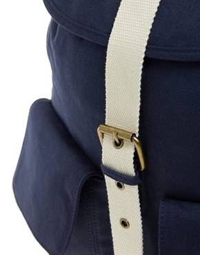 Image 4 of River Island Backpack