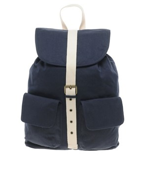 Image 1 of River Island Backpack