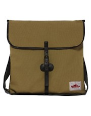 Penfield Hudson Flight Bag